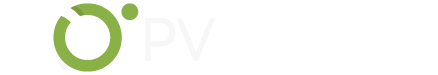 logo_pvdental